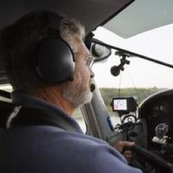 Single Pilot License