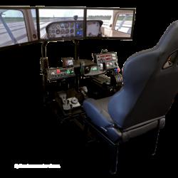 Gleim Simulator - 2