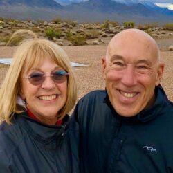 Tom & Jan